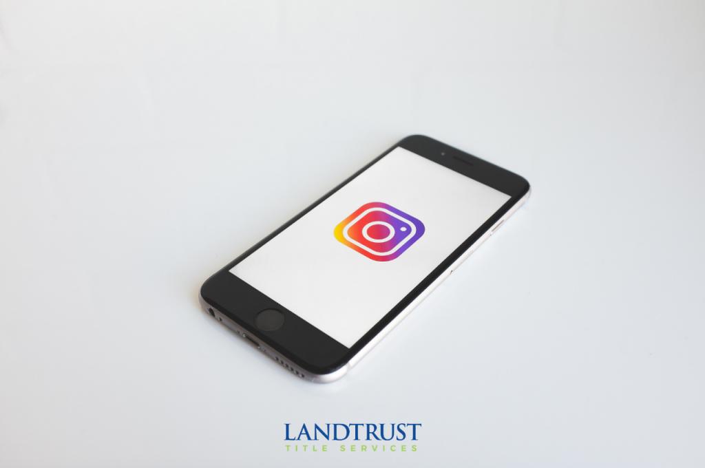 Instagram for Real Estate Agents4