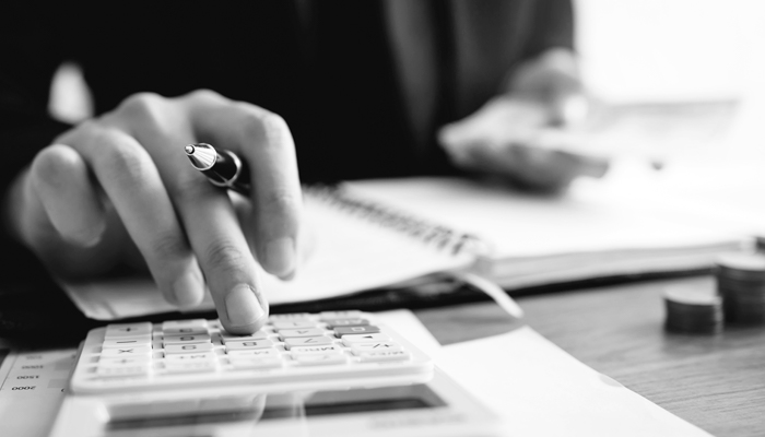 What Goes Into Calculating A Title Insurance Rate?